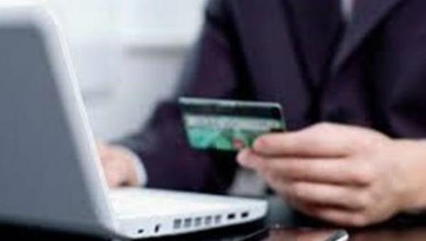 Cảnh báo tội phạm lừa đảo qua điện thoại, Internet gia tăng