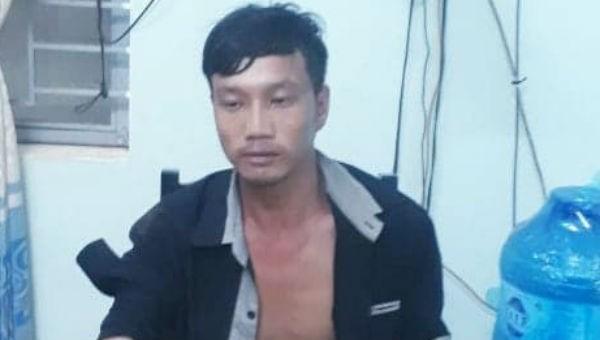 Nghi án bố dìm chết con trai 1 tuổi vì xích mích với vợ
