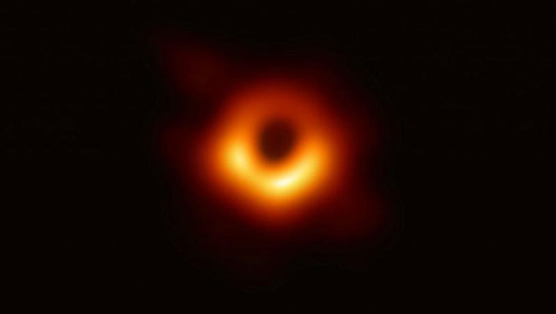 Ngày phi thường với ngành vật lý thiên văn