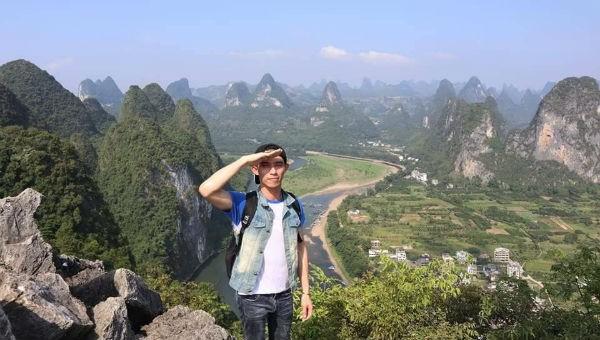 """Người Việt trẻ: Vì sao thích """"đi bụi"""" hơn phát triển sự nghiệp?"""