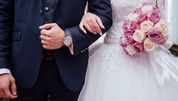Triệt phá đường dây làm giả giấy tờ kết hôn cho người muốn định cư Mỹ