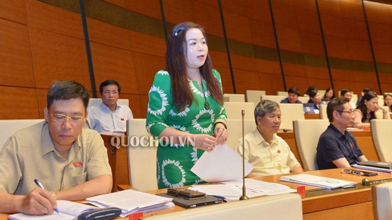 Ủy ban Chứng khoán Nhà nước: Cần được trao đủ thẩm quyền, nguồn lực