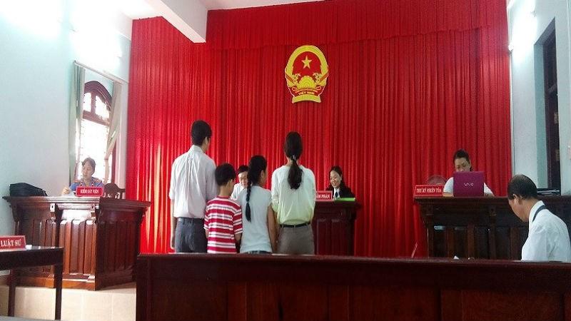 Căn cứ ly hôn: Luật cần quy định cụ thể để áp dụng thống nhất