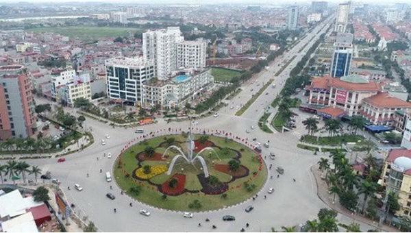 Ngày 30/6 chính thức ra mắt dự án Green Pearl Bắc Ninh