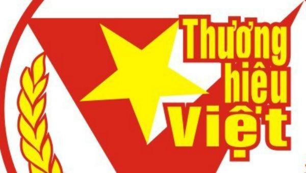 Bảo vệ thương hiệu Việt