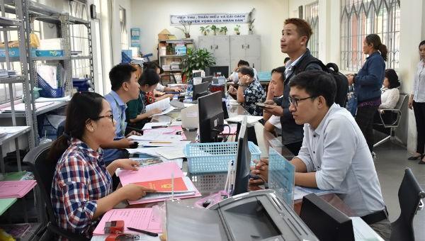 TP HCM chấn chỉnh việc điều động nhân sự không đúng quy định