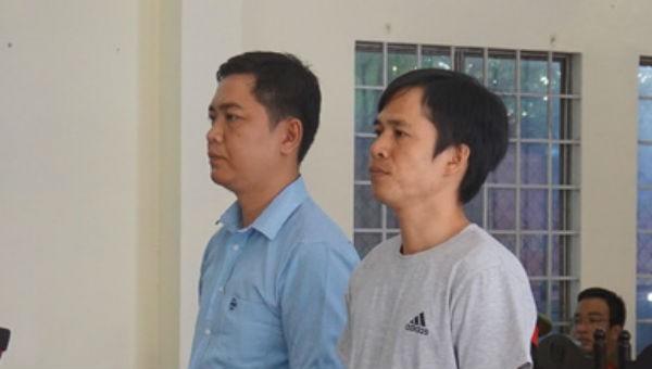 Cần Thơ: Hai cựu công an đánh chết người vi phạm giao thông