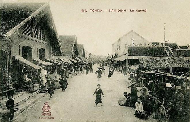 """Bậc trượng phu trong thương trường Bạch Thái Bưởi: Khởi nghiệp """"tả pí lù"""" buôn ngô, cầm đồ, mở hàng cơm, thu thuế chợ… - Ảnh 6"""