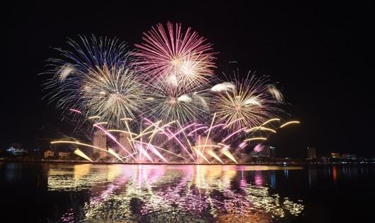 Ý- Hồng Kông, hứa hẹn một cuộc so tài nảy lửa đêm 2/6 tại DIFF 2018