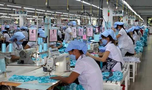 Thưởng Tết Kỷ Hợi 2019 cao nhất ở Đà Nẵng hơn 400 triệu đồng