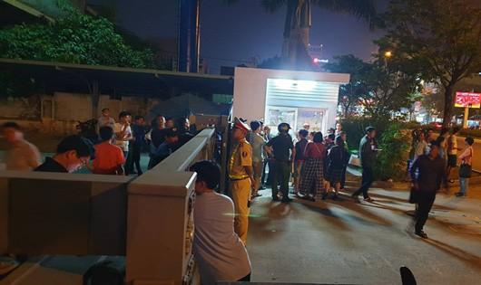 Vai trò của chính quyền và hệ lụy khách hàng phải chịu như thế nào trong vụ mua đất không có sổ tại Quảng Nam?