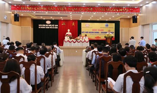 Đà Nẵng: Kết nối Ngân hàng- Doanh nghiệp góp phần hạn chế tín dụng đen