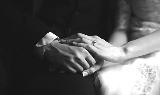 """Phụ nữ hãy """"chảnh"""", đừng biến mình thành vật chồng không thèm giữ!"""