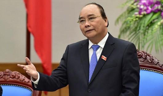 Việt Nam ưu tiên đóng góp vào nỗ lực chung nâng tầm hợp tác ASEM