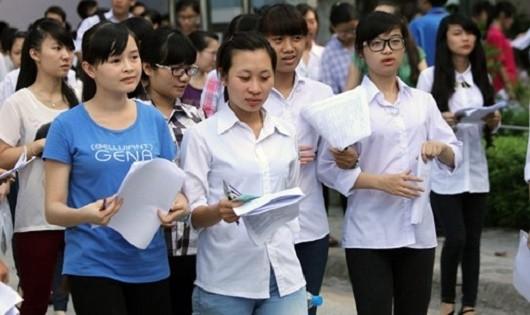 Tự chủ giáo dục đại học ở Việt Nam: Bao giờ hết nửa vời?