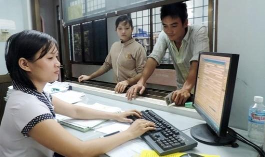 Đăng ký và thống kê hộ tịch: Cần quan tâm đầu tư kinh phí