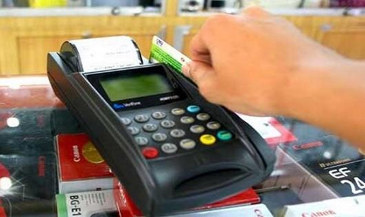 Lừa đảo tài khoản ngân hàng ngày càng tinh vi