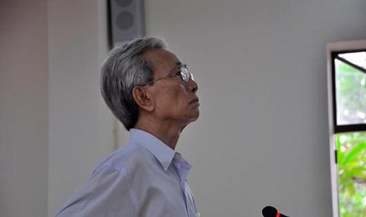 Bộ trưởng Đào Ngọc Dung yêu cầu xử nghiêm hành vi xâm hại bé gái ở Vũng Tàu
