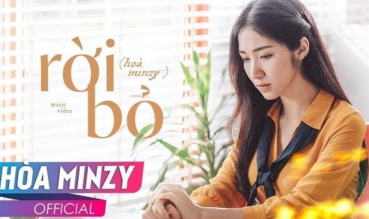 Showbiz Việt 'được mùa' MV,  có 'được mùa' chất lượng?
