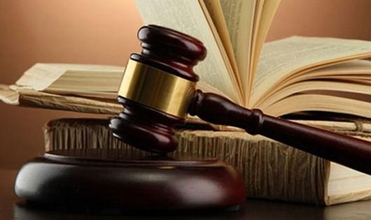 Hà Nội: Tập trung tổ chức giao tài sản cho người mua trúng đấu giá