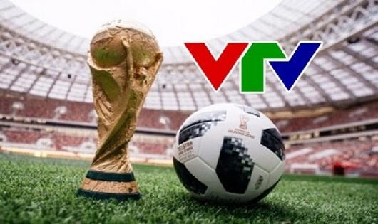Kế hoạch phòng chống tội phạm mùa World Cup 2018 tại Hà Nội