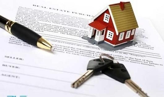 Cần đổi mới, liên thông, hiện đại hóa công tác đăng ký tài sản
