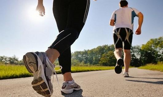 Rủi ro ẩn chứa sau chương trình thể dục qua mạng