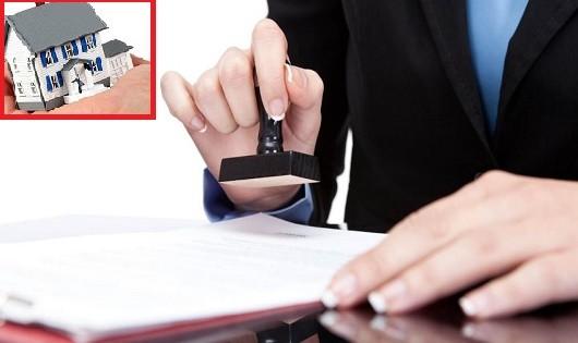 Cần có quy định độc lập về đăng ký tài sản là động sản