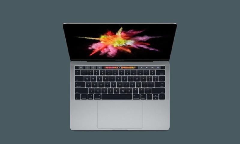 Apple xin lỗi người dùng Macbook vì lỗi bàn phím