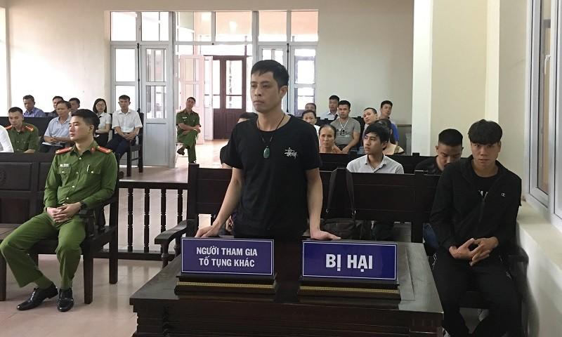 """Vụ án """"Cướp đò trên sông Ka Long"""": Người làm chứng kêu oan, tố bị bức cung nhục hình?"""