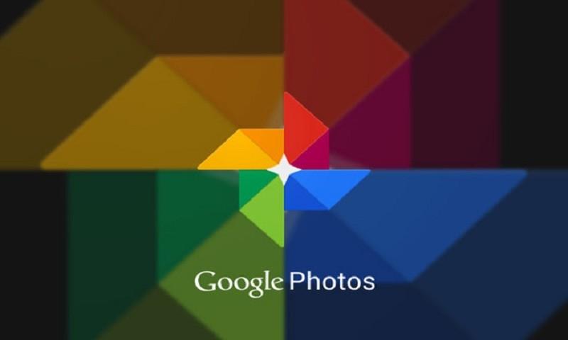 Google sẽ kết thúc đồng bộ hóa giữa Drive và Photos