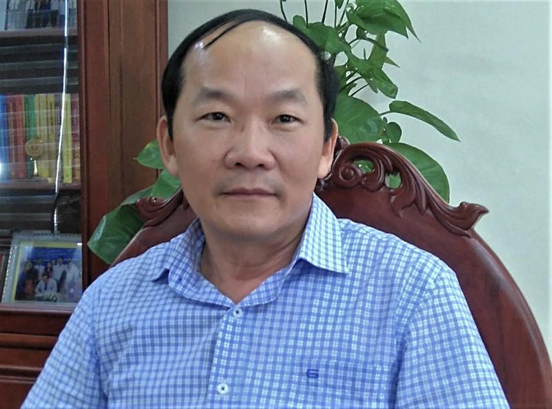 """Có xét yếu tố """"con nhà nòi"""" trong quy hoạch cán bộ ở Quảng Bình"""