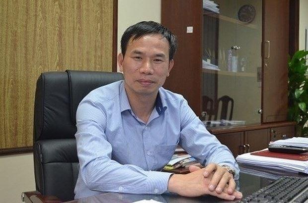 Lãnh đạo Cục Kiểm tra văn bản quy phạm pháp luật trả lời vụ công văn Bộ Xây dựng bị tố trái luật