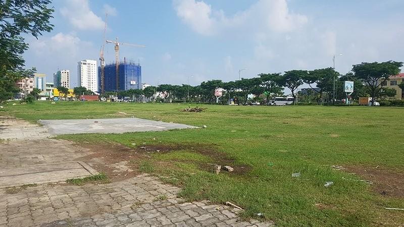 Vụ Vipico: UBND Thành phố Đà Nẵng báo cáo không đầy đủ với Thủ tướng