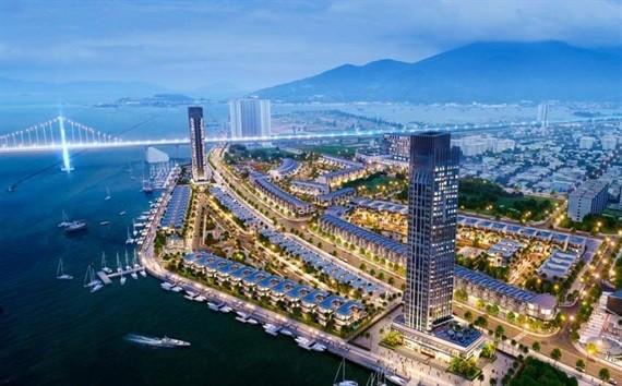 Đà Nẵng: Chuyên gia thủy lợi khẳng định dự án Marina Complex đã được thẩm định một cách tin cậy