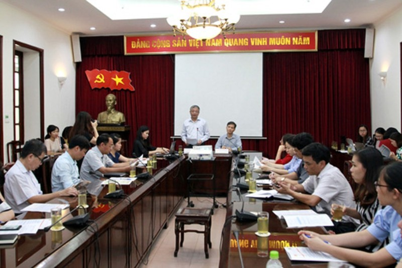 Hơn 1 triệu người Việt thất nghiệp chỉ như muối bỏ bể?