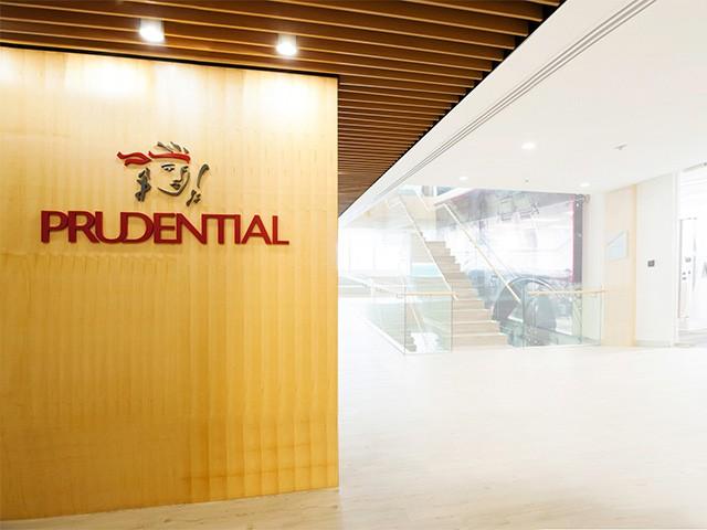 Prudential Việt Nam công bố kết quả kinh doanh năm 2017