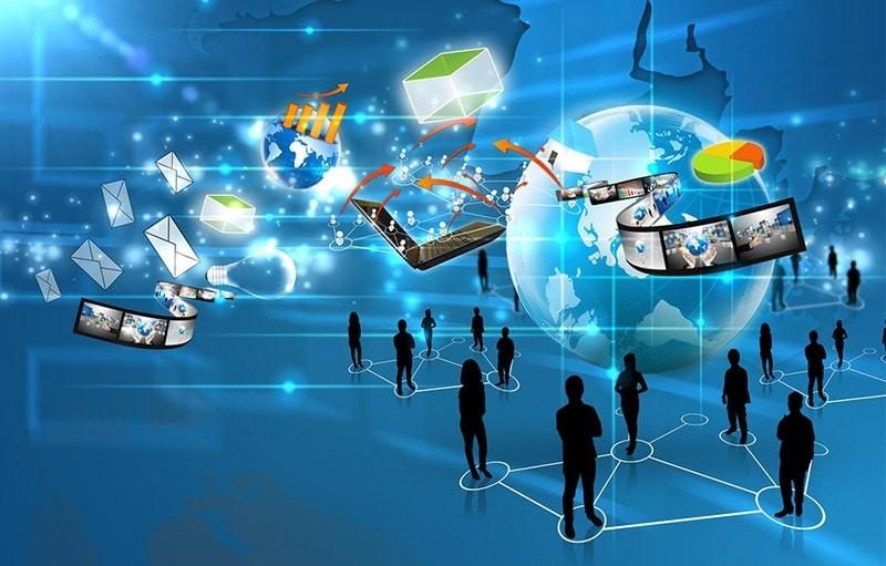 Ngày mai (30/3), toạ đàm liên Bộ tìm giải pháp phát triển nguồn nhân lực ICT chất lượng cao