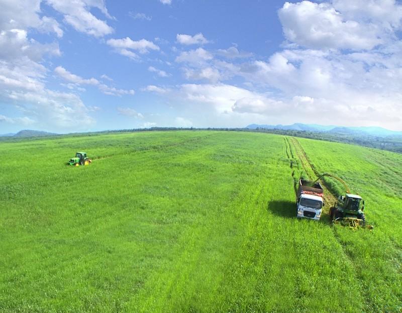 Công nghệ cao - Chìa khóa vàng để nền nông nghiệp Việt bứt phá và phát triển bền vững