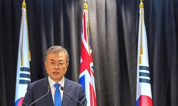 Hé lộ mục đích chuyến thăm Seoul sắp tới của nhà lãnh đạo Triều Tiên