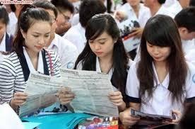 Lao động trẻ phải tìm việc… qua các quan hệ cá nhân
