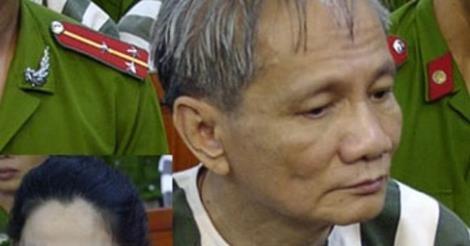 """Hành trình trở thành """"ông trùm"""" giang hồ Sài Gòn của Năm Cam"""