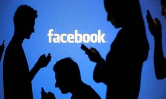 Việc nhà báo cần làm và không được làm khi tham gia mạng xã hội