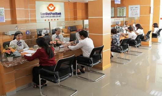 147 Phòng giao dịch Bưu điện được chấp thuận nâng cấp thành Phòng giao dịch ngân hàng