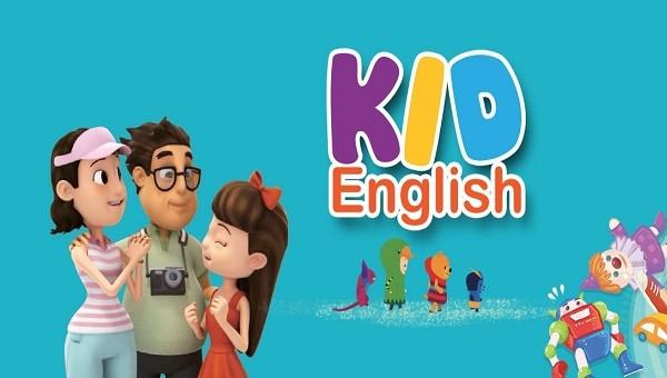 Ứng dụng học tiếng Anh được ưa chuộng nhất Hàn Quốc đã đến Việt Nam