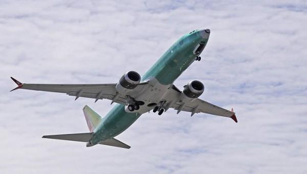 Đến năm 2028, thị trường hàng không vũ trụ và quốc phòng có thể đạt giá trị 8,7 nghìn tỷ USD