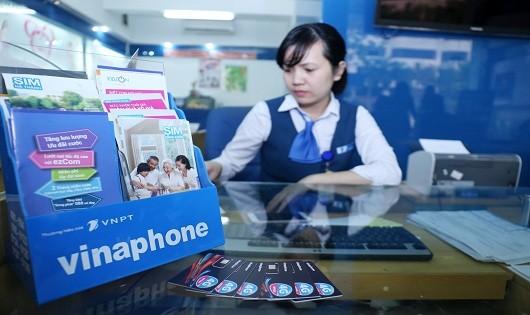 """Sinh nhật 23 năm, VinaPhone ra mắt gói cước """"cá nhân hóa"""" với nhiều đột phá"""
