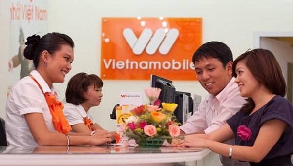 Vietnamobile bất ngờ tung ra dịch vụ gọi điện thoại trên Wifi