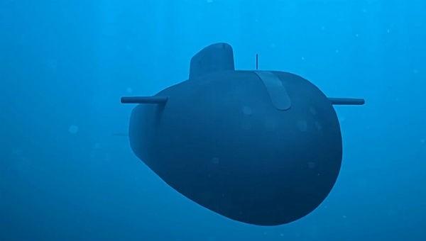 """Nga sẽ đưa hơn 30 siêu ngư lôi """"đánh bay được cả nhóm tàu sân bay"""" vào trực chiến"""
