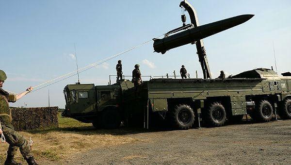 Nga nâng cấp hệ thống tên lửa 'vô song', 'vượt mọi hệ thống phòng không'